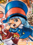 Wicca Colorée dans le manga.png