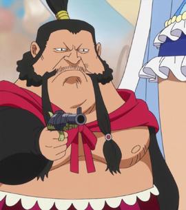 Цуккото в аниме