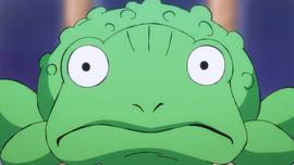 Jumpsuké Crapo Anime Infobox.png
