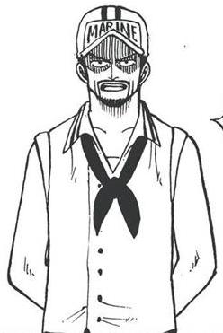 Ripper Manga Infobox.png