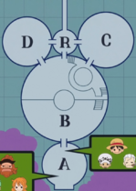 Third Research Institute Layout.png