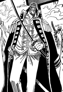 Doberman Manga Pre Ellipse Infobox.png
