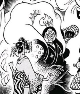 Fujin Manga Infobox.png