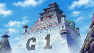 G-1 Infobox