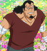 Kyros's Regular Outfit.png