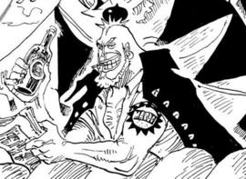 Mont Blanc Cricket Manga Post Ellipse Infobox.png