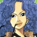 Paula Portrait.png