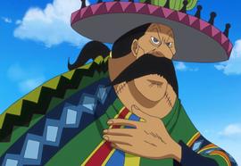 Tacos Anime Infobox.png