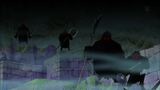 Episode 456 mysterious figures.png