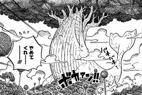 Forêt de la Baleine Manga Infobox.png