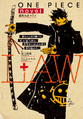 One Piece Novel Law Tome 1.png