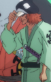 Shachi Second Wano.png