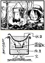 Destilar One Piece 30.png
