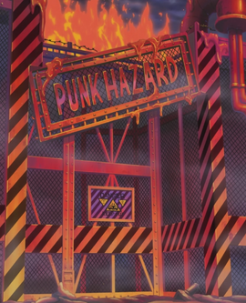 Punk Hazard Anime Infobox.png