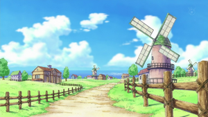 Village de Fushsia Anime Infobox.png