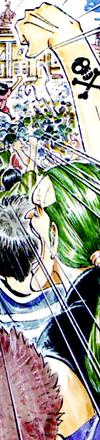 Anjoh Manga Infobox.png