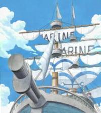 Bateau De Nezumi Anime Infobox.png