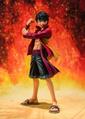 Figuarts Zero- Luffy Film Z Battle Clothes Ver.png