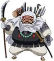 Gyukimaru Anime Concept Art.png