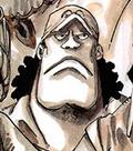 John Giant