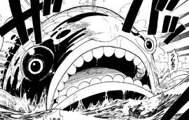Island Eater Manga Infobox.png