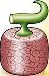 Kilo Kilo frutto