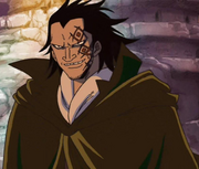 Monkey D. Dragon Pre Ellipse Anime Infobox.png