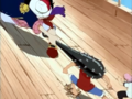 Alvida golpea a Luffy.png