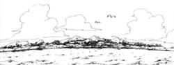 Archipel des Gekkô.png