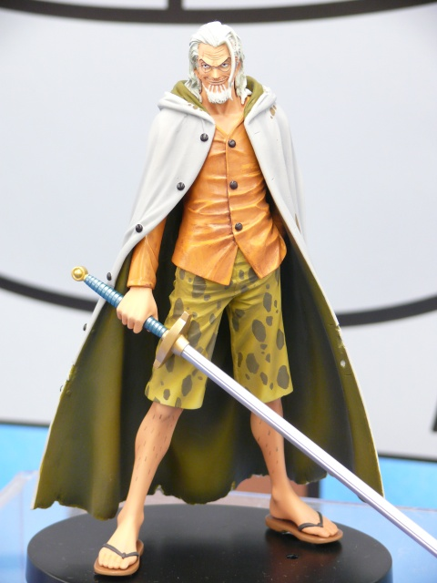 DXGLM6-SilversRayleigh.png
