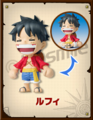 Onepiece@be.smile Luffy.png