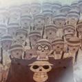 Piratas del Bigote portrait.png