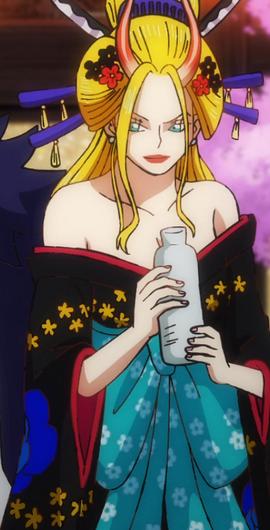 Black Maria Anime Infobox.png