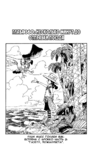 Chapter 360.png