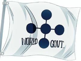 Gouvernement Mondial Infobox.png