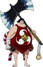 Sentomaru Anime Concept Art.png