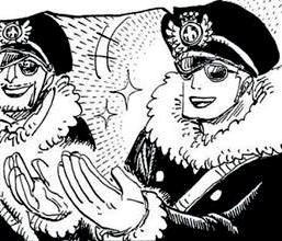 Sukoshiba Kanishitoru Manga Infobox.png