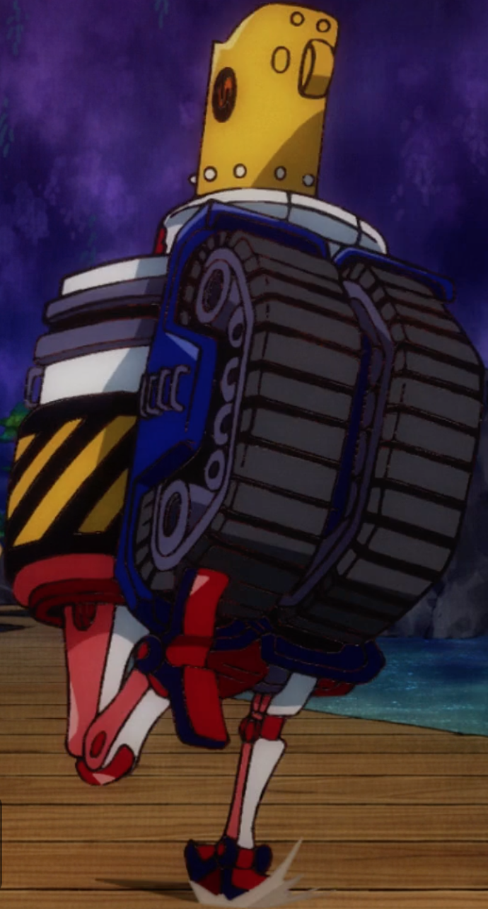 Brachio Tank V Legs.png