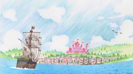 Luvneel anime.png
