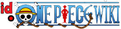 One Piece Wiki-wordmark.png