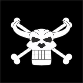 Piratas Rumbar