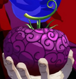 Batto Batto no Mi, modèle Vampire Fruit.png