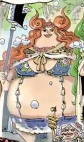 Boa Marigold Manga Post Ellipse Infobox.png