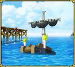 Hitsugibune Treasure Cruise.png