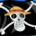 Straw Hats Portrait.png