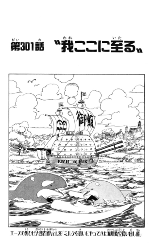 Chapter 301