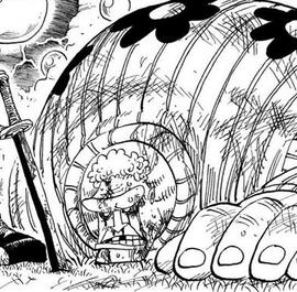 Kairiken Manga Infobox.png