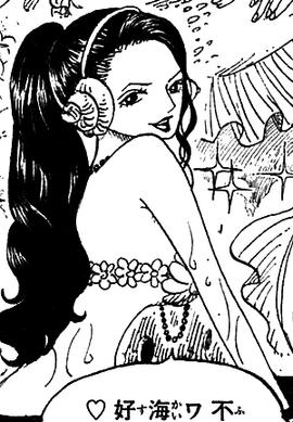 Seira Manga Infobox.png