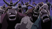 Soldats Zombie.png