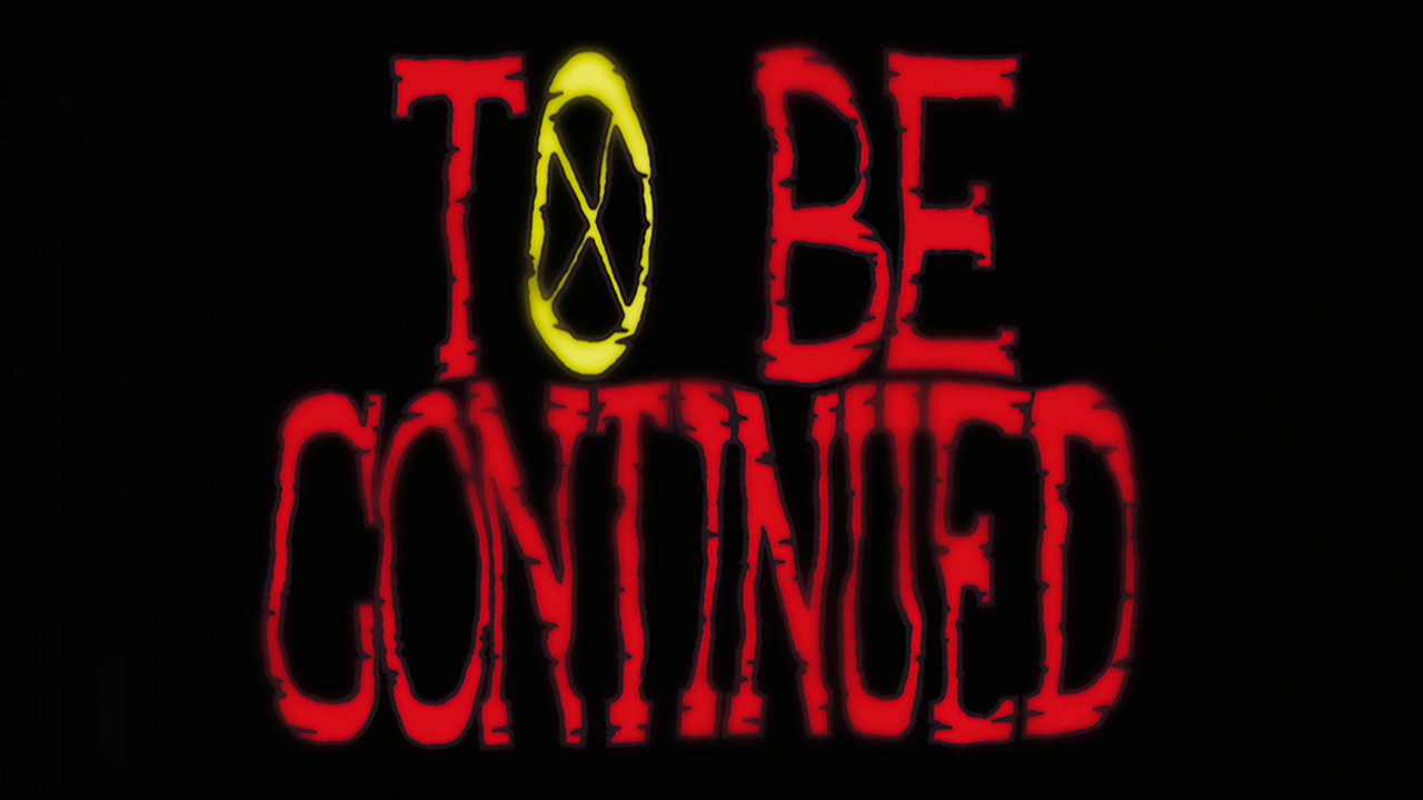 To Be Continued Png : Download to be continued meme transparent png image for free.